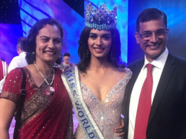 manushi-chhiller-miss-world-2017