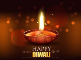 Happy Diwali 2020 funny status